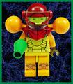 Thumbnail for version as of 00:50, September 13, 2011