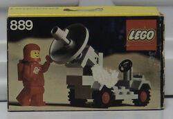 889 Box