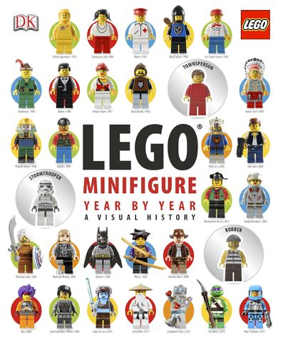 File:LEGO Minifigure Year by Year A Visual History book cover.jpg