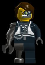 MeCyborg
