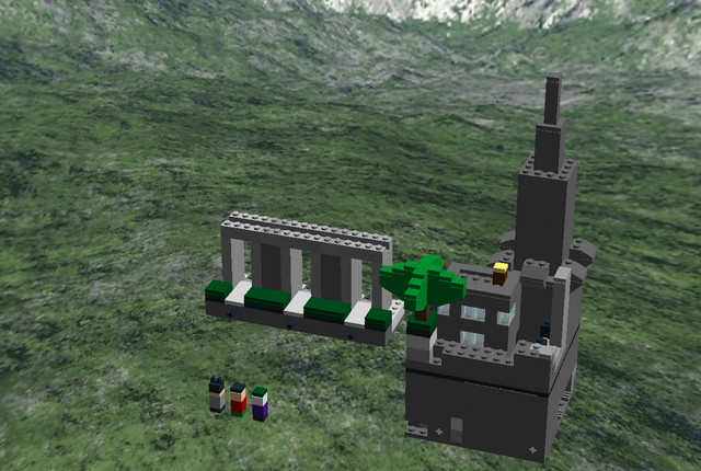 File:Minecraft Batman Set.png