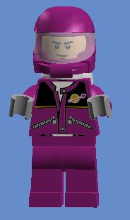 File:Purple Miner Agent.png