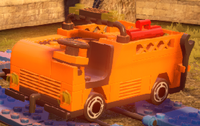 Small Truck12