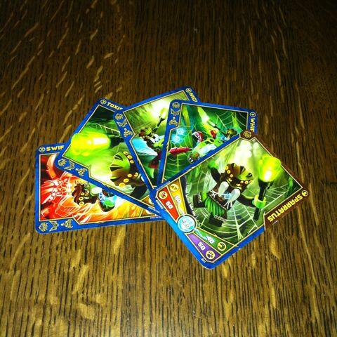 File:Sparratus's Cards.jpeg