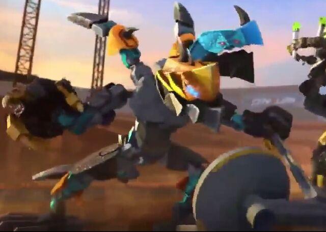 File:Splitter Beast animated.jpg