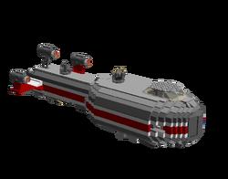 Wikia Hell-Cruiser
