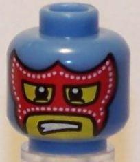 File:Head Blue Mask.JPG