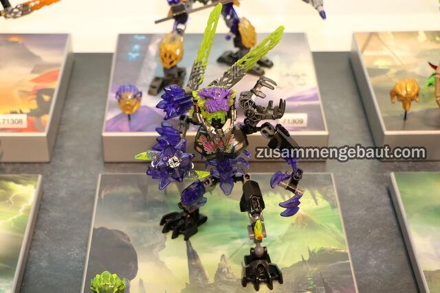 File:Lego-bionicle-71315-international-toy-fair-2016-zusammengebaut-andres-lehmann.jpg