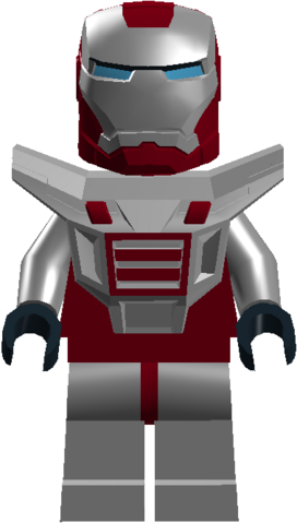 File:RaceLord Mark 3.png