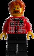 The Doctor (CGCJ)