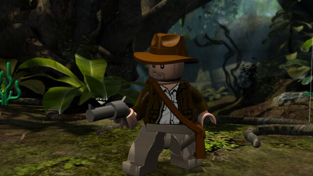 File:1301262027-lego indiana jones the videogame 78549.jpg