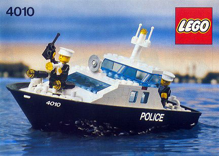 File:4010 Police Rescue Boat.jpg