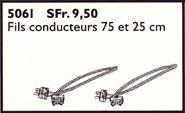 5061-2