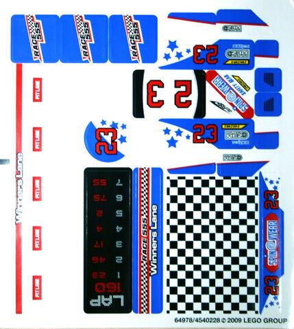 File:8125 Sticker II.jpg