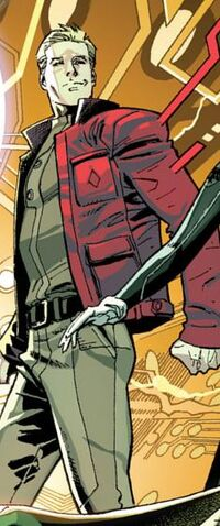 File:Henry Pym (Earth-616) from Avengers A.I. Vol 1 1 001.jpg