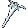 Icon mithril beanstalk p nxg