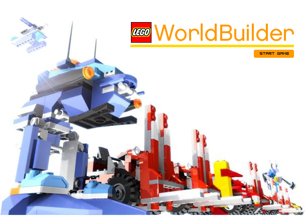 File:LEGO WORLD BUILDER 1.PNG