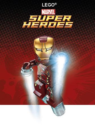 File:Lego Marvel Super Heroes Iron Man.jpg