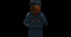 MCM SHIELD Guard