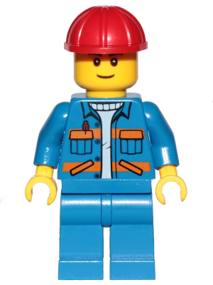 File:Minifig.png