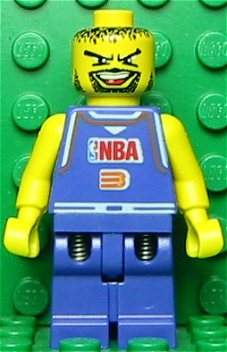 File:NBA player 03.jpg