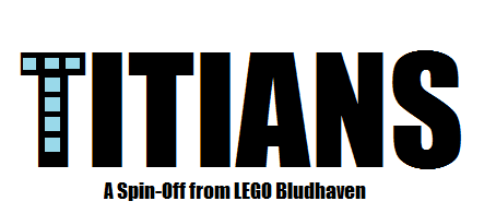 File:Titians Title.png