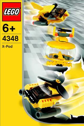File:X-pod.png