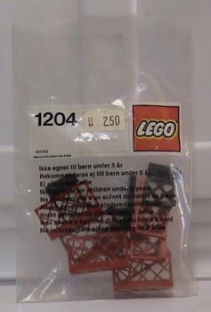 1204-1