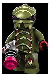 File:Alien cockroach green.png