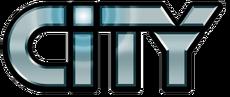LEGO-City-logo