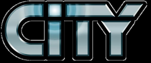 File:LEGO-City-logo.png