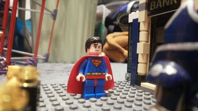 File:Superman vs Batman0.jpg