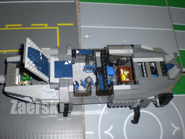 File:Z-UCS-12.png