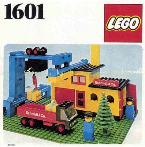 File:1601-Conveyance.jpg
