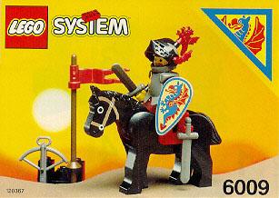File:6009 Black Knight.jpg