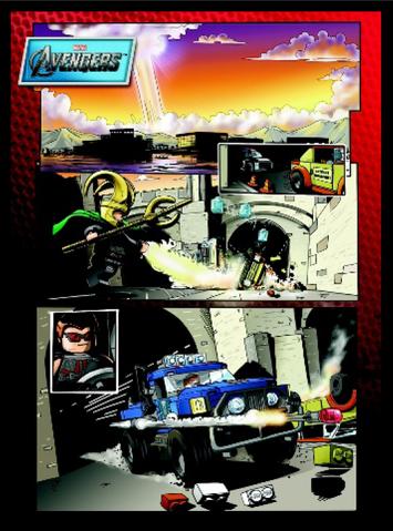 File:6867 comic.png