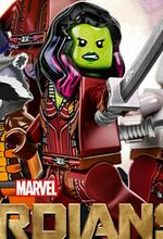 Rs 634x939-140801121953-634 Lego-Guardians-of-the-Galaxy ms 080114 kindlephoto-43551207