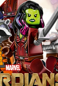 File:Rs 634x939-140801121953-634 Lego-Guardians-of-the-Galaxy ms 080114 kindlephoto-43551207.jpg