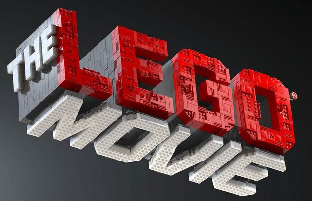 File:The LEGO Movie logo.jpg