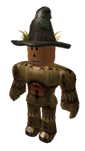 File:The Scarecrow.png