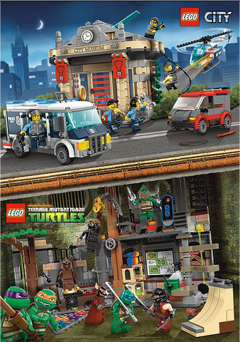 File:Tmntposter+city.png