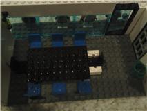 File:Bricki7.jpg
