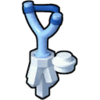 Icon mithril snowapult nxg