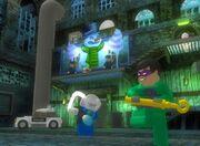 Lego-batman-the-videogame-20080521094930915 640w