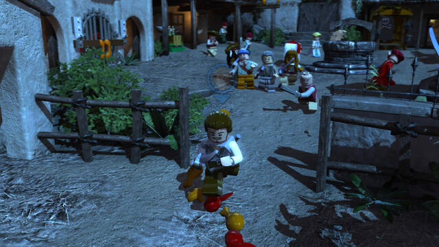 File:Lego-pirates-of-the-caribbean-01mar2011 f03.jpg