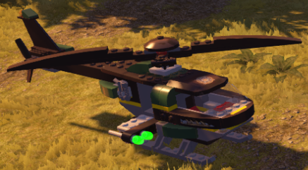 File:Mandarin's Helicopter.png