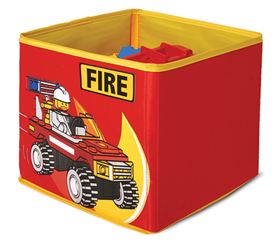 File:SD336red Textile Toy Bin Fire Red.jpg