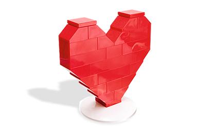 File:40004 Heart.jpg