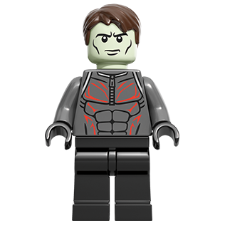 File:Extremis Soldier Minifigure.png