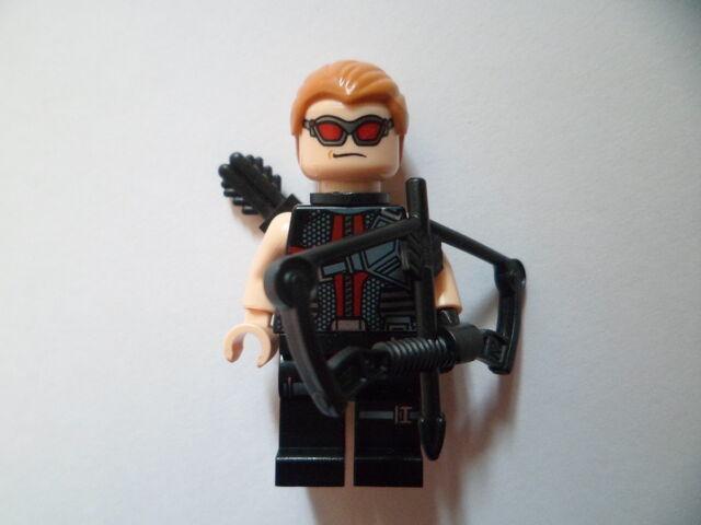 File:Hawkeyequiver1.JPG